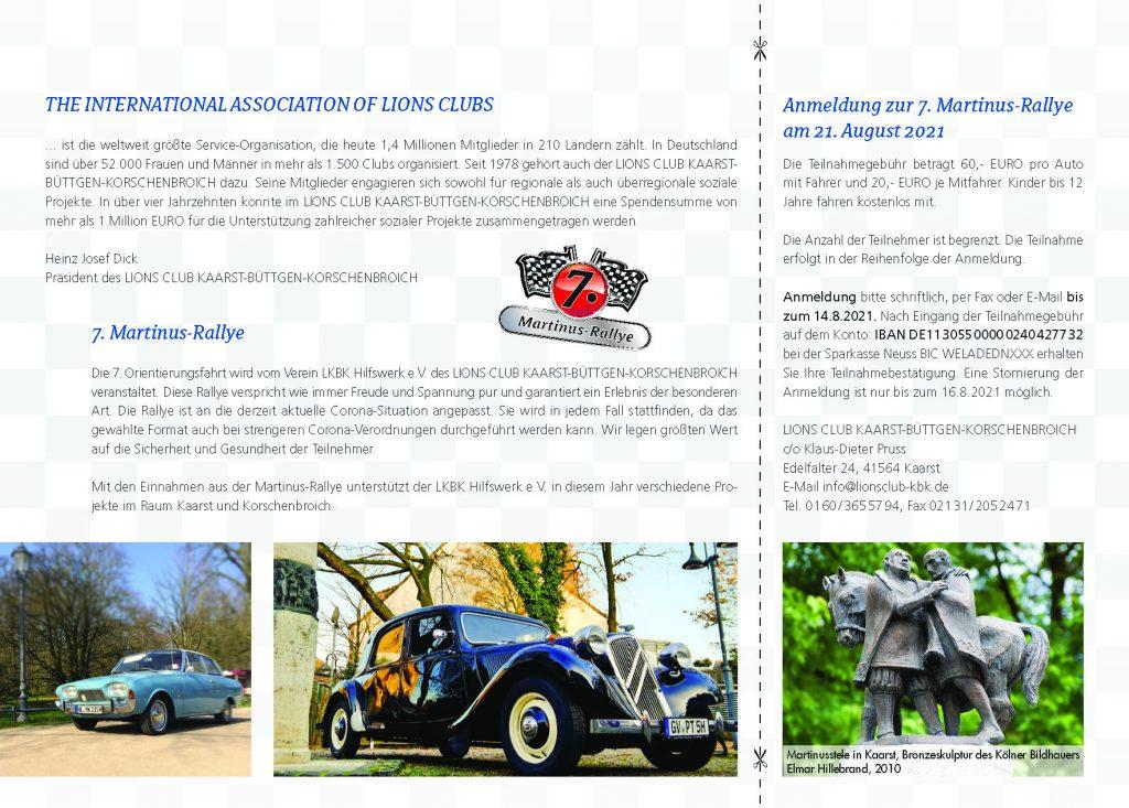Martinus-Rallye-Flyer-2021